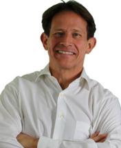 Dr. Ramón Luis Banchs