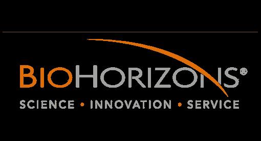 biohorizons partner formacion implantes puerto rico