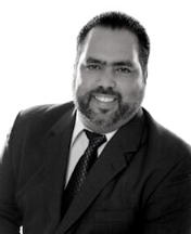 Dr. Pedro A. Chéverez González