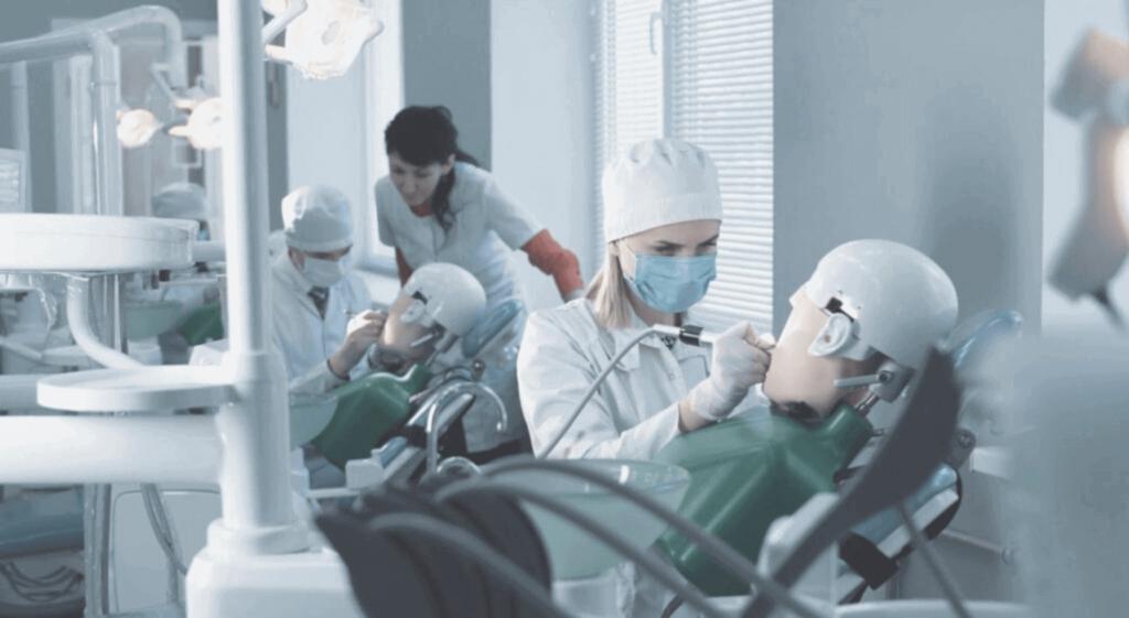 Curso de implantología en Puerto Rico